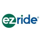 EZ Ride