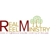Real/Reel Ministry