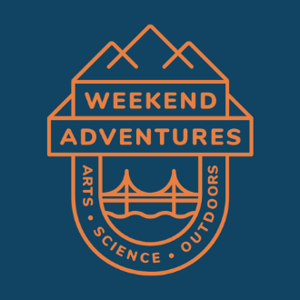 Weekend-Adventures.org