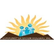 Community Extension Programs