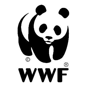 WWF-Austria