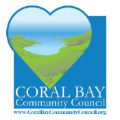 Coral Bay Community Council