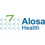 Alosa Health