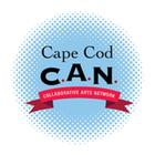 Cape Cod Collaborative Arts Network/Cotuit Center for the Arts