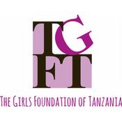 The Girls Foundation of Tanzania