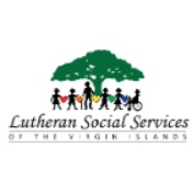 Lutheran Social Services of the Virgin Islands