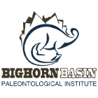 Bighorn Basin Paleontological Institute