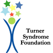 Turner Syndrome Foundation