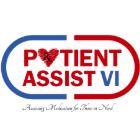 Patient Assist VI