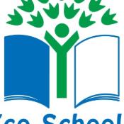 Virgin Islands Conservation Society - Eco Schools USVI