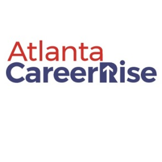 Atlanta CareerRise / United Way of Greater Atlanta
