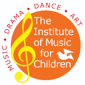 Institute of Music for Children