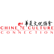 Chinese Culture Connection, Inc.