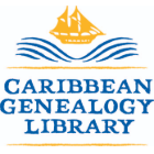 Caribbean Genealogy Library