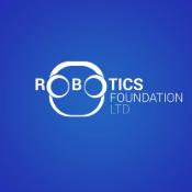 Robotics Foundation Limited Malawi