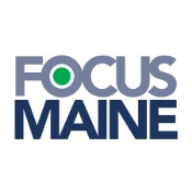 Foundation for a Strong Maine Economy