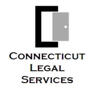 Connecticut Legal Services
