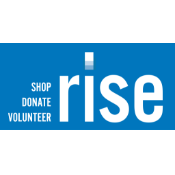 Rise-a Community Service Partnership