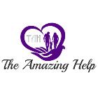 The Amazing Help