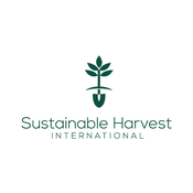 Sustainable Harvest International