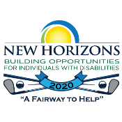 New Horizons Supported Services, Inc.