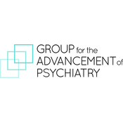 Group for the Advancement of Psychiatry