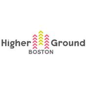 Boston's Higher Ground