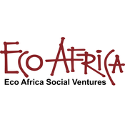 Eco Africa Social Ventures