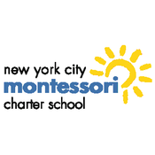 New York City Montessori Charter School