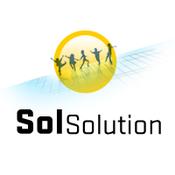 SolSolution
