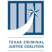 Texas Criminal Justice Coalition (TCJC)