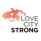 Love City Strong