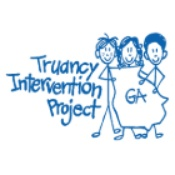 Truancy Intervention Project