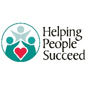 Helping People Succeed