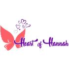 Heart of Hannah Women's Center Inc.