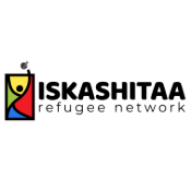 Iskashitaa Refugee Network (IRN) under St. Francis in the Foothills UMC