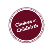 Choices in Childbirth