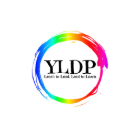 Youth Leadership Development Program