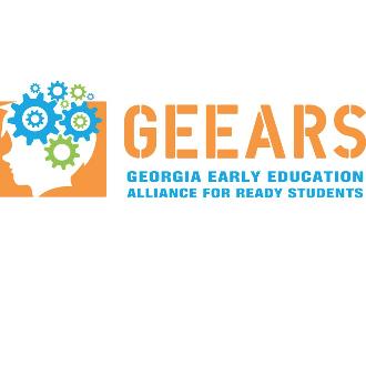 GEEARS: Georgia Early Education Alliance for Ready Students