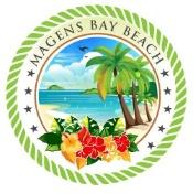 Magens Bay Authority