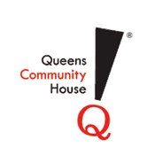 Queens Community House
