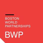 Boston World Partnerships