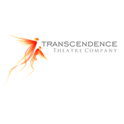 Transcendence Theatre Company