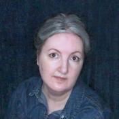 Lauren D