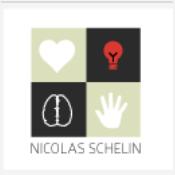 Nicolas S