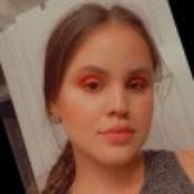 Melissa R