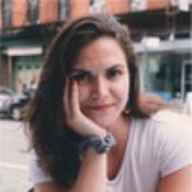 Susanna P