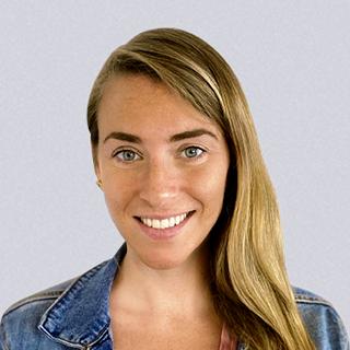 Stephanie Adickman