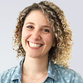 Zoe Johannas