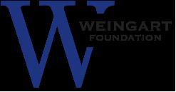 Weingart Foundation